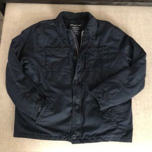 AMERICAN EAGLE OUTFITTERS men's coat